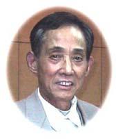 he-shugan-1