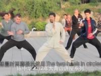 大青山2012-1