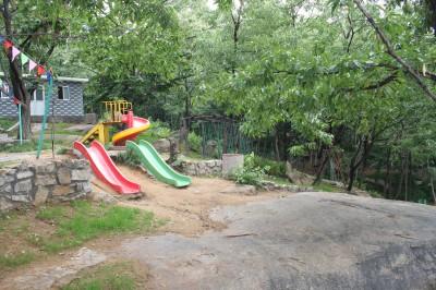 6[1].22游乐园照片 047