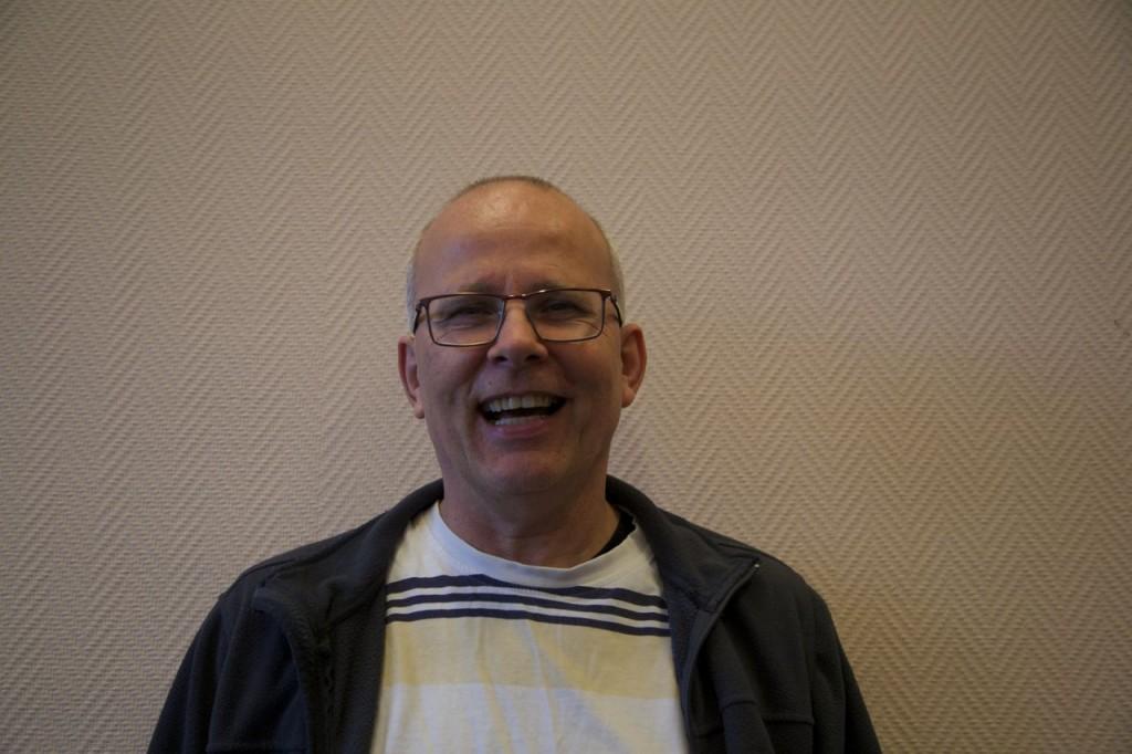 荷兰Norbert