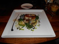 凤凰城餐 - 3
