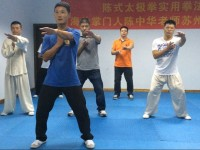 陈旭苏州6