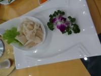 大青山菜1