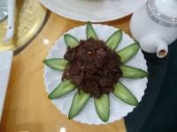 大青山菜3
