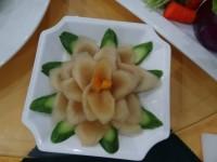 大青山菜6