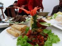 大青山菜7