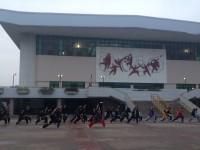 培正学院2