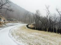 大青山15雪2