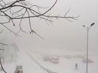 大青山15雪8