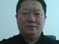 黑龙江-王国利
