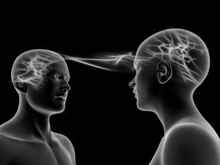 镜子神经反射理论
