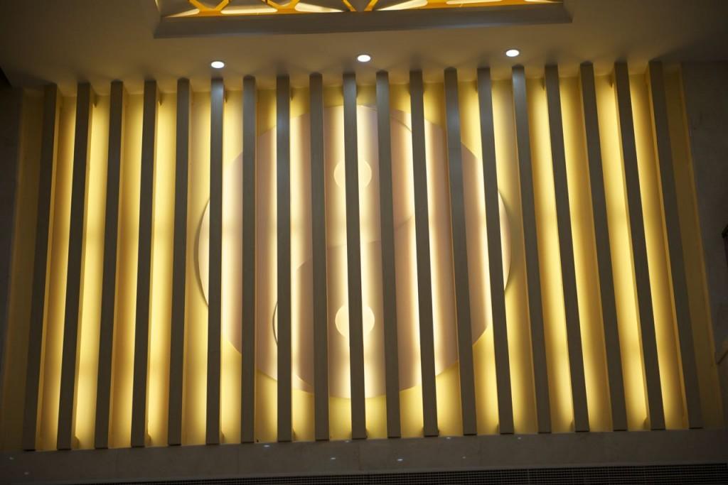 国际太极酒店 - 06