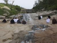 龙湫峡15 - 03