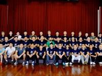 新加坡15讲座 - 01