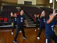 新加坡15讲座 - 10