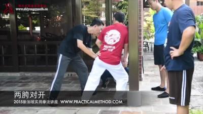 liangkuaduikai-xinjiapo2015-full