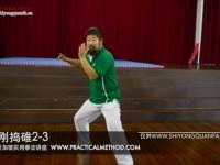 jingangdaoduishuoyongfa-xinjiapo15-full