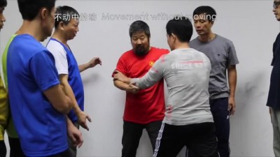 budongdedong3-xinjiapo14-full