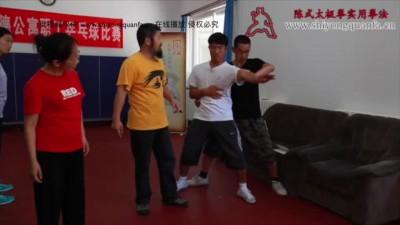 shenkai-beijing14-full