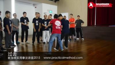 guoqu-xinjiapo2015-full1