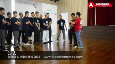 guoqu-xinjiapo2015-full2