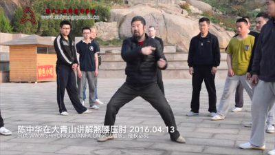 chenzhonghuazaidaqingshanjiangjieshayaoyazhou20160413-full1