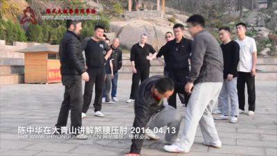 chenzhonghuazaidaqingshanjiangjieshayaoyazhou20160413-full2