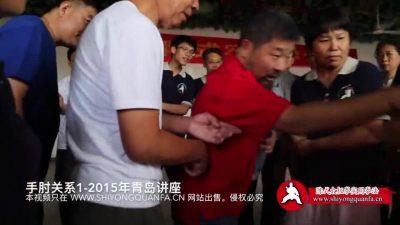 shouzhouguanxi1-2015nianqingdaojiangzuo-full4