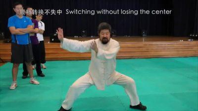 yaodangzhuanhuanbushizhong-xinjiapo2014-full4