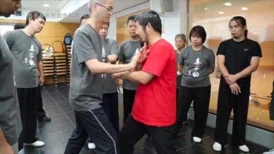 2chushoushouzhoudeheshidu-xinjiapo14s-full