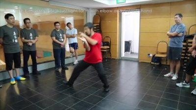 4chushoushouzhoudeheshidu-xinjiapo14s-full