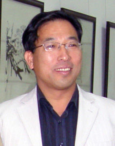 https://www.zhenbudong.cn/archives/39242