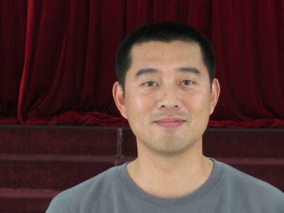 大青山第十八届讲座。泉州第一、二、三、四期讲座学员