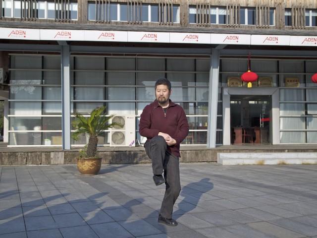 Suzhou14 - 07
