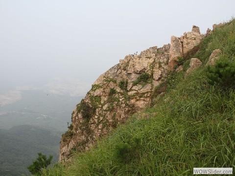 大青山 2011 - 24