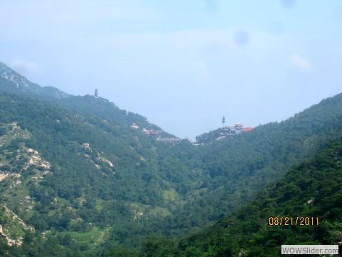 大青山 2011 - 42