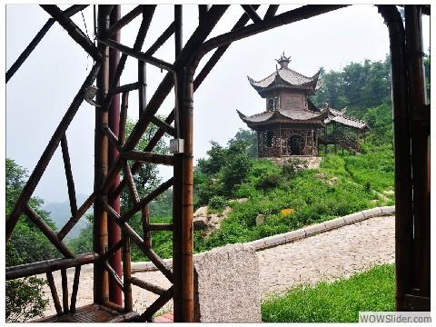 大青山 2011 - 69