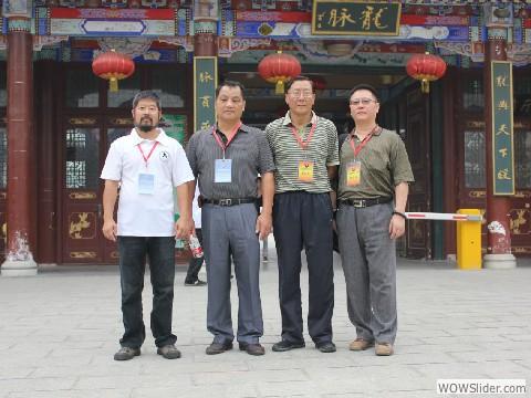 2012北京比赛 - 01