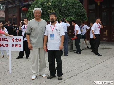 2012北京比赛 - 02