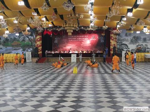 2012北京比赛 - 08