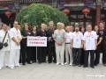 2012北京比赛 - 03