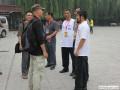 2012北京比赛 - 04