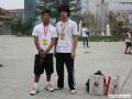 2012北京比赛 - 07