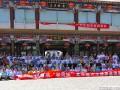 2012北京比赛 - 20