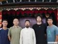 2012北京比赛 - 26