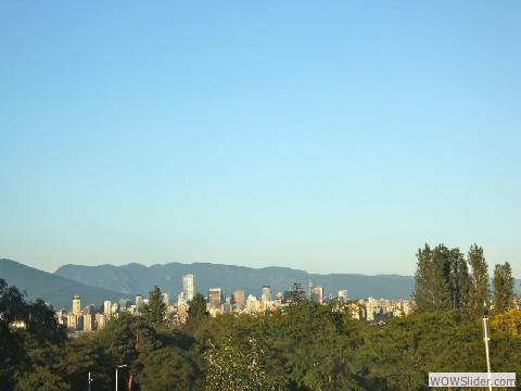 温哥华1209 - 22
