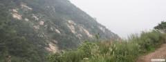 龙湫峡 - 22