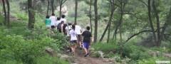 龙湫峡 - 24