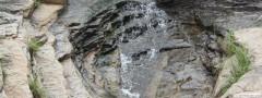 龙湫峡 - 28