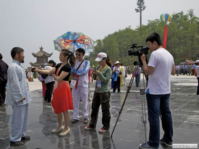 采访陈中华2 - 01